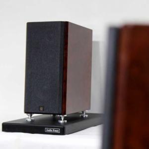 CALLAS New Rex Passive / 5inch 3way speaker